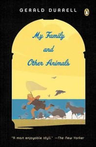 my-family-and-other-animals-335x512
