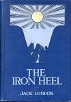 The Iron Heel.JPG